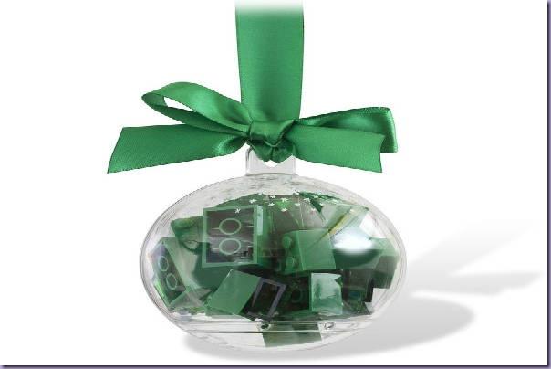Enfeite-Árvore-Natal-Verde-Lego