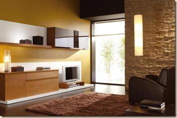 decoracion de interiores1