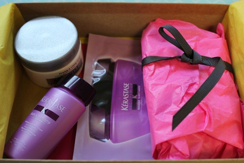 may 2012 birchbox