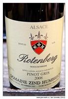 Domaine-Zind-Humbrecht-Pinot-Gris-Rotenberg-2008