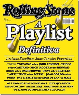 rolling_stone_dasbancas_2