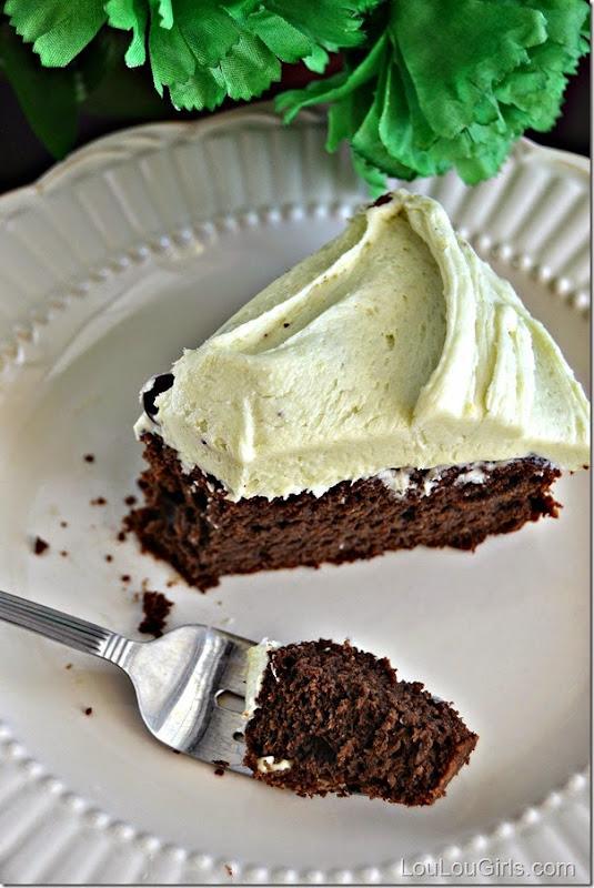 Chocolate-Cake-Gluten-Free