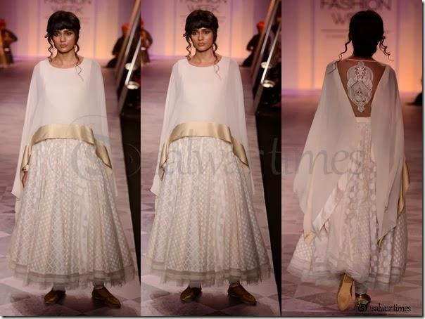 Tarun_Tahiliani_White_Embellished_Salwar_Kameez