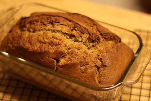 over-the-top-banana-bread030