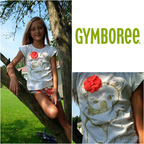 gymboree-collage-bts