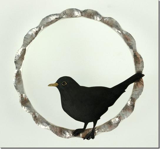 Miranda Chambers: Jewellery