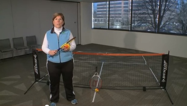 indoor tennis.jpg