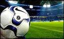 Siaran Bola