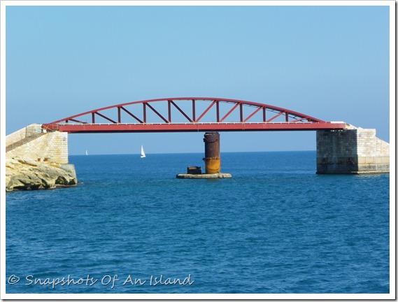 Valletta 044