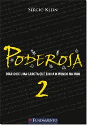 PODEROSA_2_1269539836P