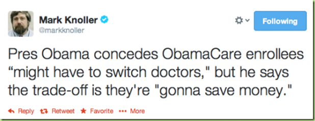 obama if you like your doctor you can keep your html