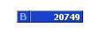 201205060822