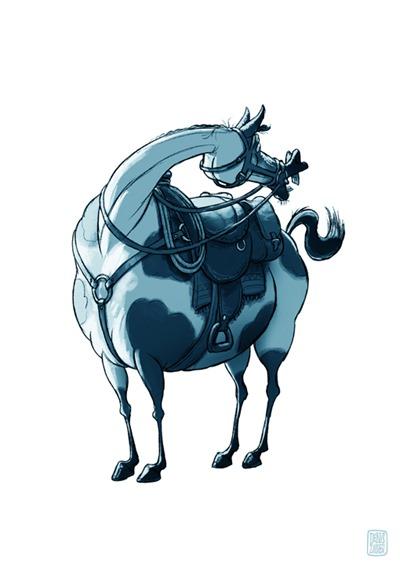 sheriff4_horse