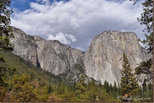09-21-14 Yosemite 070