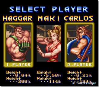 Final_Fight_2-haggar-maki-carlos