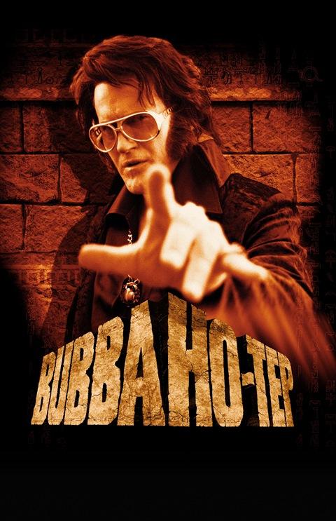 Bubba Ho Tep 01
