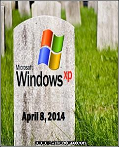 531c983c3f04d Download – Windows XPBT SP3 2014 X86 – PT BR Baixar Grátis