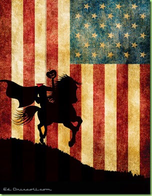 america_headless_horseman_6-14-14