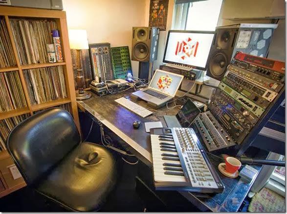 music-studio-rooms-20