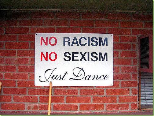 no-sexism-no-racism-just-dance