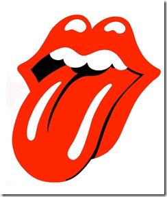 Rolling_Stones_Invicioneiros
