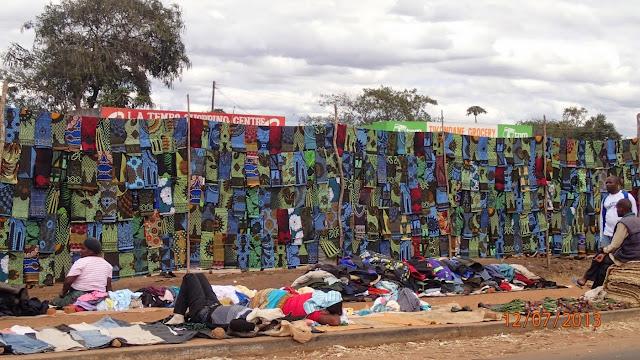 Lilongwe 006.JPG