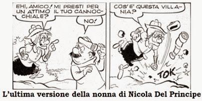 01_Nonna_Abelarda_DelPrincipe
