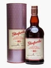 Glenfarclas40_thumb[1]