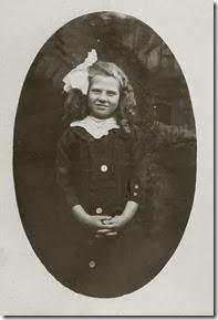 194-Harriet-Parker---rs