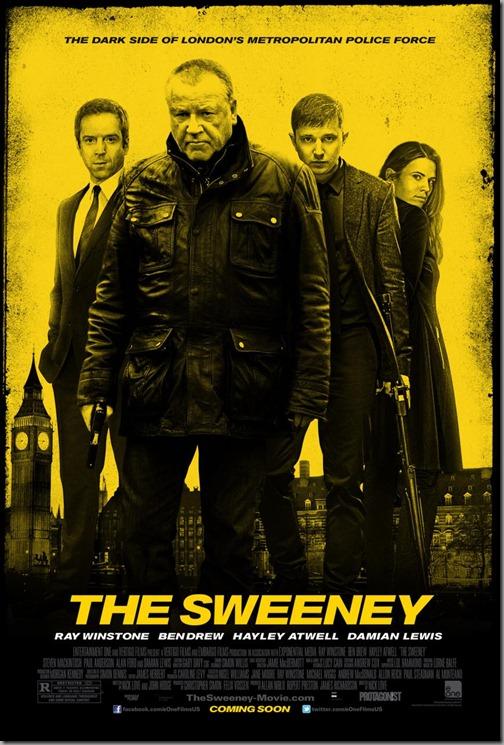 hr_The_Sweeney_1