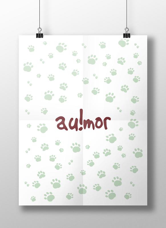 poster-aumor