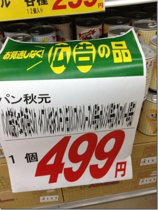 longname_panakimoto499