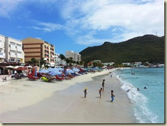 20130220_Philipsburg beach (Small)
