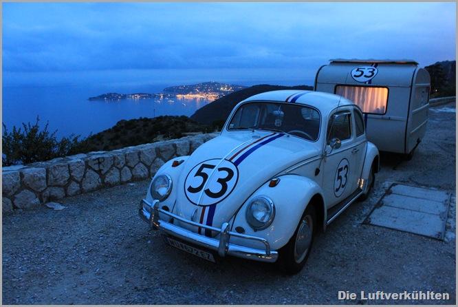 Herbie 069