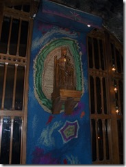 2013.07.01-055 crypte
