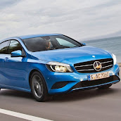 All-New-2013-Mercedes-A-Class-5.jpg
