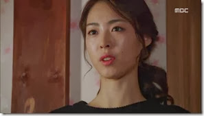 Miss.Korea.E06.mp4_000858429