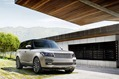 2013-Range-Rover-85