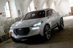 Hyundai-Intrado-1