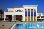 Фото 2 Reef Oasis Beach Resort