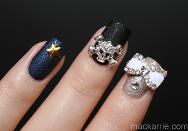 c_BlingItOnNailsInc (2)