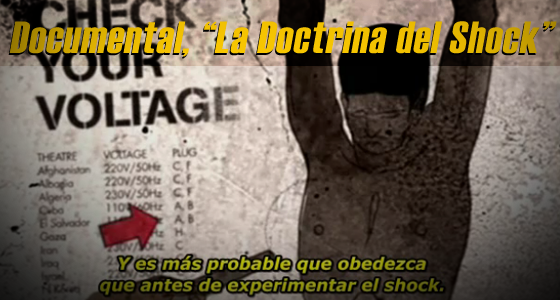 doctrina del shock.png