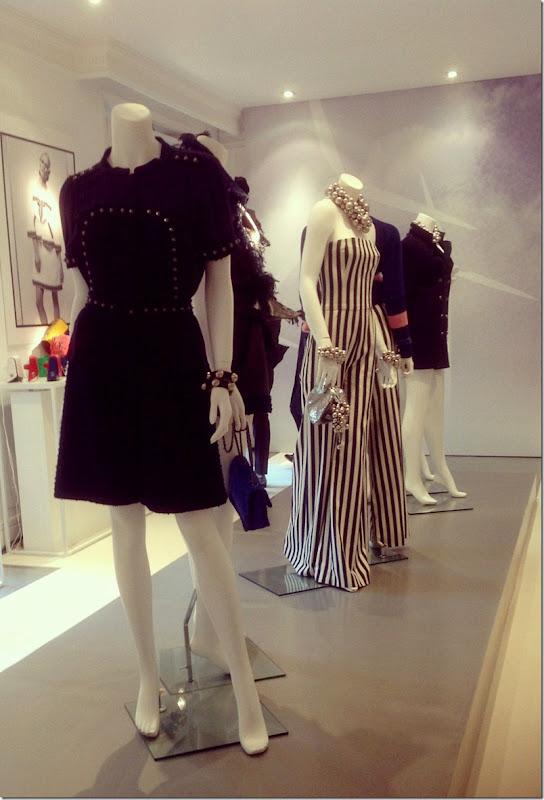 Chanel-SS2013 006