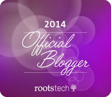 Spanish-RootsTech-Sonia-Meza