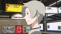 [HorribleSubs] Tsuritama - 12 [720p].mkv_snapshot_18.12_[2012.06.28_14.44.16]
