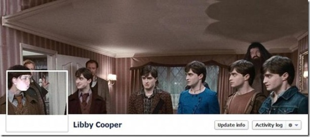 funny-facebook-cover-photo-5