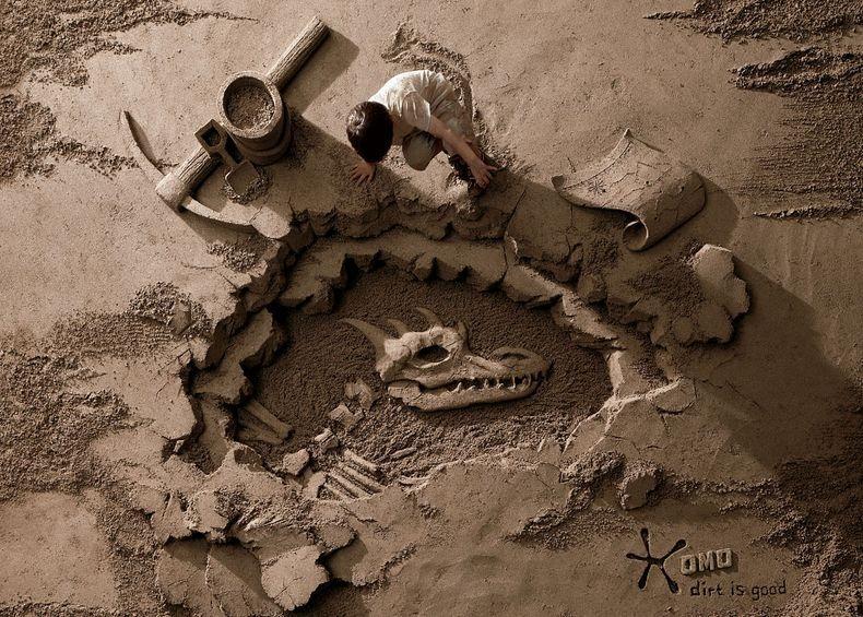 archaeologist-4