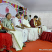 Thiruvanathapuram Bookfair 2012 - 30-10-12 Image004.jpg