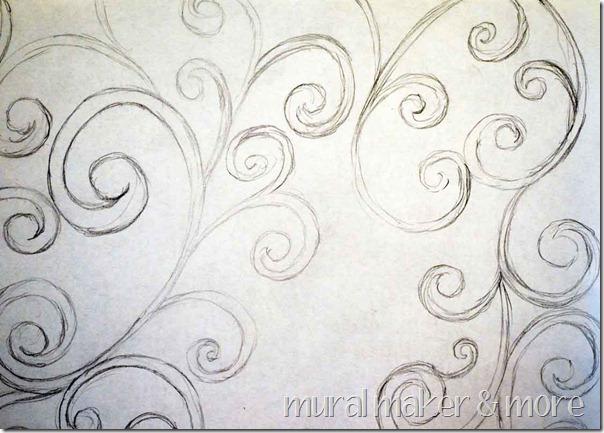 paint-scrolls-4