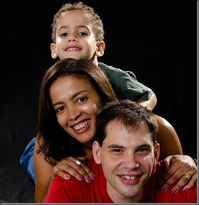 Family avatar 400x400